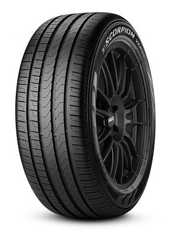 pneu pirelli 265 60 hr18 tl 110h pi scorpion verde 2656018 ca2 pirelli 8019227250688. Black Bedroom Furniture Sets. Home Design Ideas